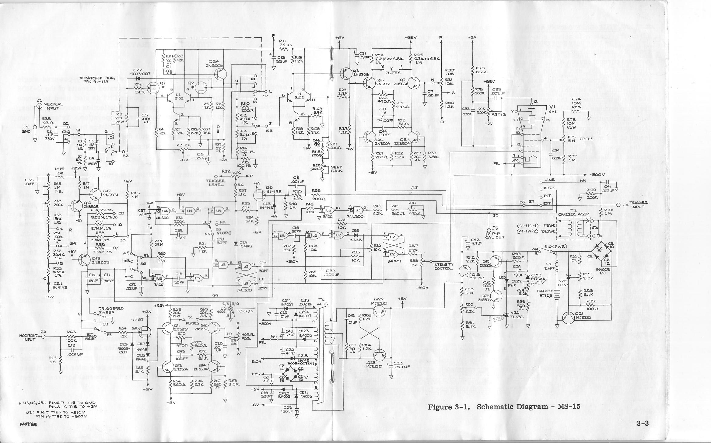 ms15 schematic wiring diagram for whirlpool dryer the wiring diagram GMC Factory Stereo Wiring Diagrams at crackthecode.co